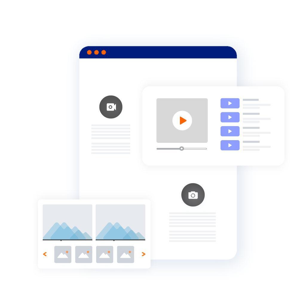 werbeagentur seo homepage erstellen webdesign marketing digital grafikdesign suchmaschinenoptimierung agentur frankfurt am main
